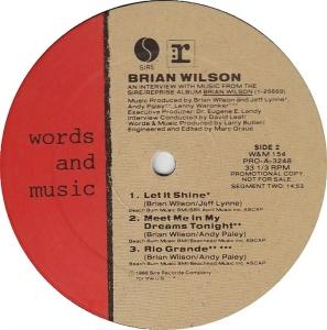 bb-brian-wilson-lp-1988-01-d