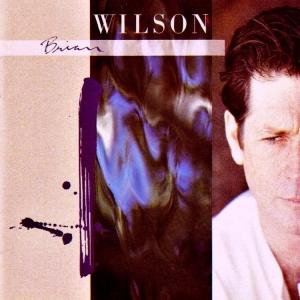 bb-brian-wilson-lp-1988-02-a