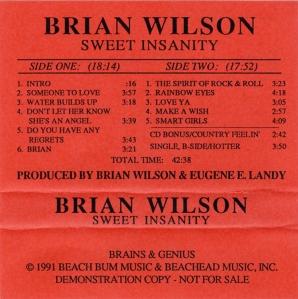bb-brian-wilson-lp-1991-01-a