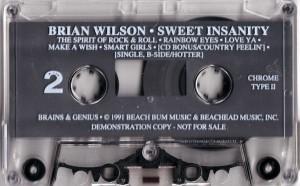 bb-brian-wilson-lp-1991-01-d