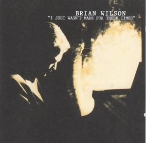 bb-brian-wilson-lp-1995-01-a