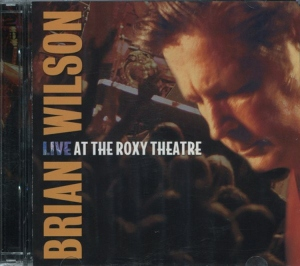 bb-brian-wilson-lp-2001-01-a