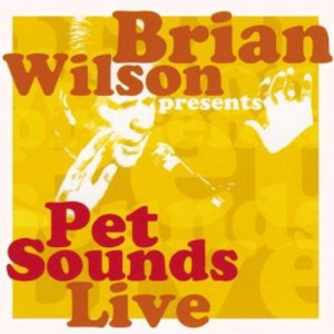 bb-brian-wilson-lp-2002-01-a