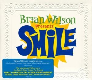 bb-brian-wilson-lp-2004-02-a