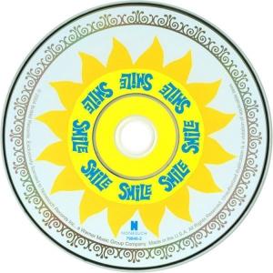 bb-brian-wilson-lp-2004-02-c