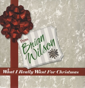 bb-brian-wilson-lp-2005-01-a