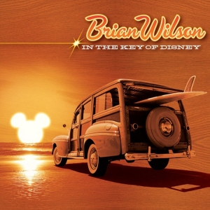 bb-brian-wilson-lp-2011-01-a