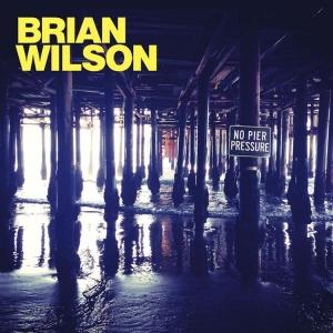 bb-brian-wilson-lp-2015-01-a