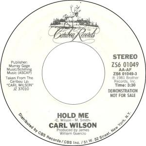 bb-carl-wilson-1981-01-a