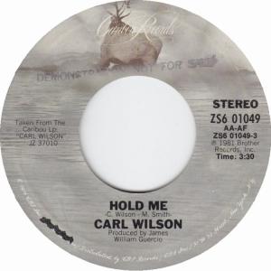 bb-carl-wilson-1981-01-b