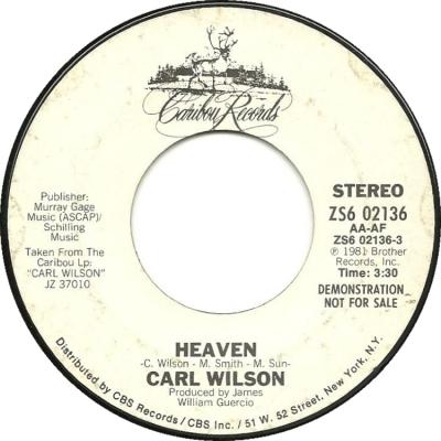 bb-carl-wilson-1981-02-a