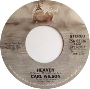 bb-carl-wilson-1981-02-b