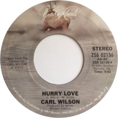 bb-carl-wilson-1981-02-c