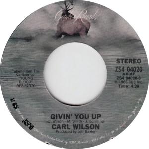 bb-carl-wilson-1983-02-b