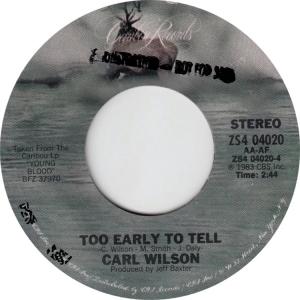bb-carl-wilson-1983-02-c
