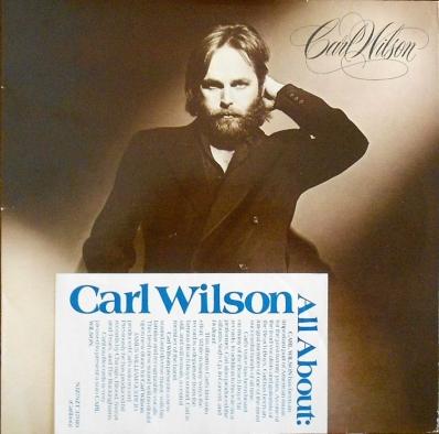 bb-carl-wilson-lp-1981-01-a