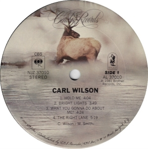 bb-carl-wilson-lp-1981-01-e