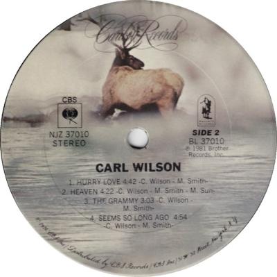 bb-carl-wilson-lp-1981-01-f
