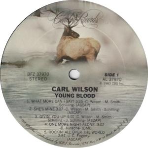 bb-carl-wilson-lp-1983-01-b