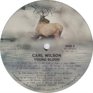 bb-carl-wilson-lp-1983-01-c