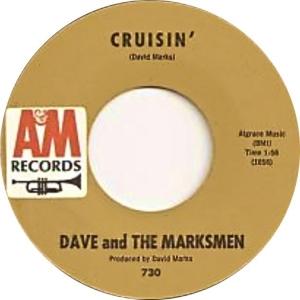 bb-david-marks-1964-01-b