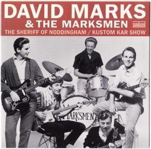 bb-david-marks-2003-a