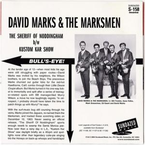 bb-david-marks-2003-b
