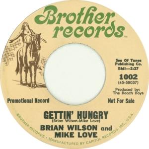 bb-mike-love-45-1967-01-a
