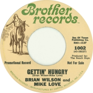 bb-mike-love-45-1967-01-a