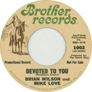 bb-mike-love-45-1967-01-b