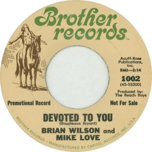 bb-mike-love-45-1967-01-b