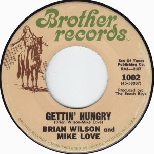 bb-mike-love-45-1967-01-c