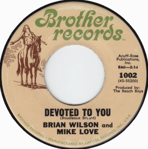 bb-mike-love-45-1967-01-d