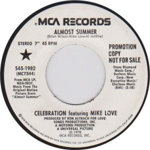 bb-mike-love-45-1978-01-c