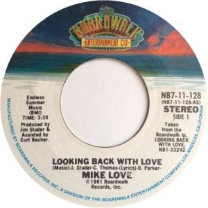 bb-mike-love-45-1981-01-a