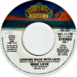 bb-mike-love-45-1981-01-d