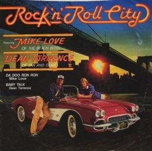 bb-mike-love-45-1982-01-b