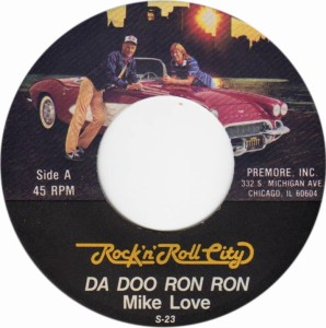 bb-mike-love-45-1982-01-d