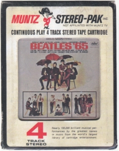 beatle-4-track-1964-2-a