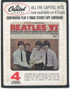 beatle-4-track-1965-1-a
