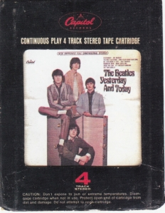 beatle-4-track-1966-1-a