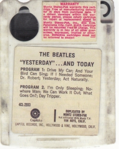 beatle-4-track-1969-1-a