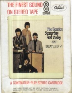 beatle-8-track-1966-1-a