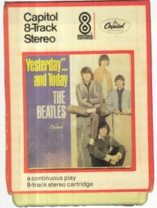beatle-8-track-1966-2-a