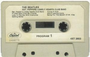 beatle-cassette-1968-1-b