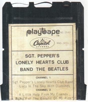 beatle-play-tape-1967-1-aa