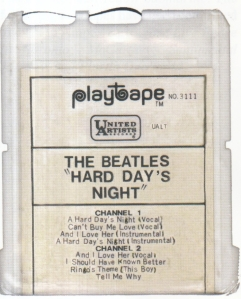 beatle-play-tape-1967-2-aa