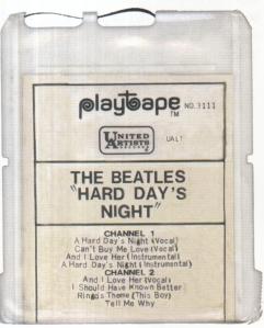 beatle-play-tape-1967-2-aa
