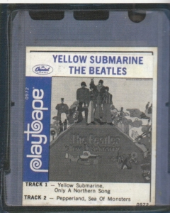beatle-play-tape-1967-4-aa