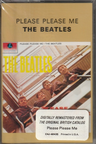 beatles-cas-c4j-46435_20170303_0001